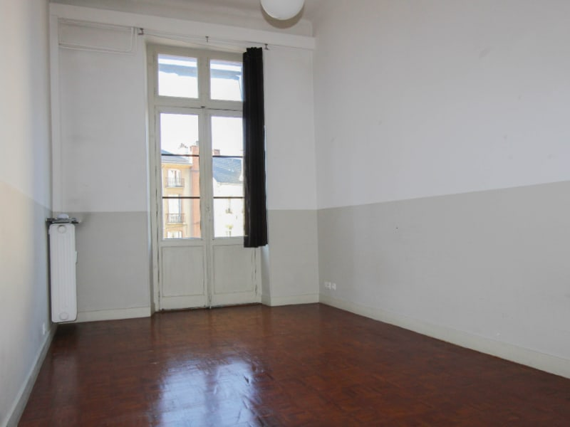 Sale apartment Chambery 298 000€ - Picture 7