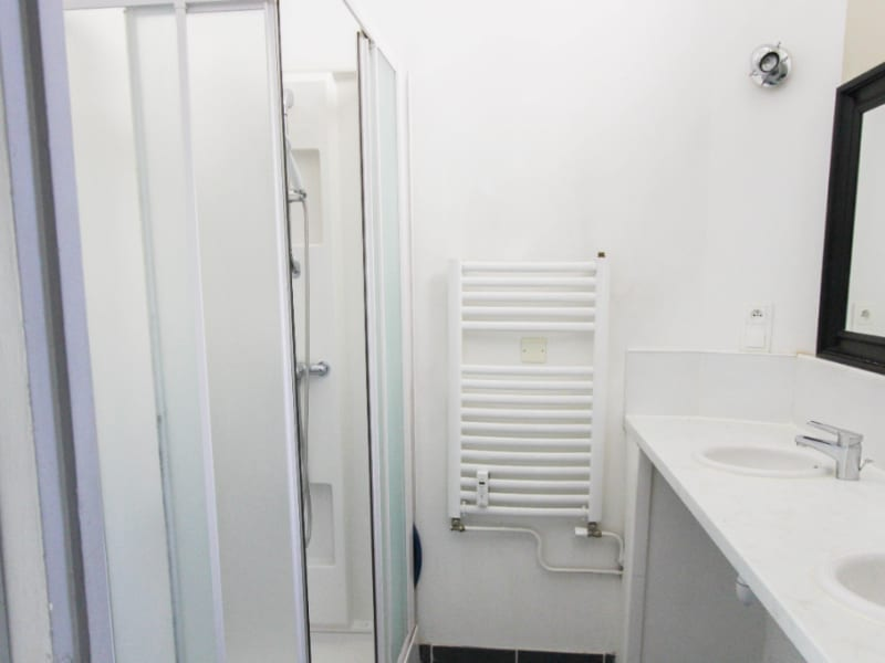 Sale apartment Chambery 298 000€ - Picture 9