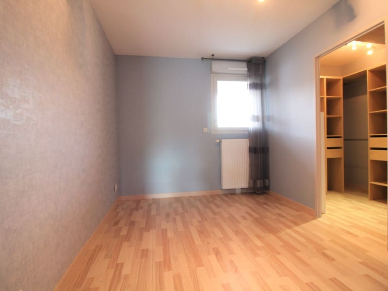 Vente appartement La motte servolex 598500€ - Photo 9