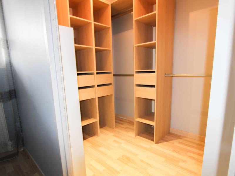 Vente appartement La motte servolex 598500€ - Photo 10