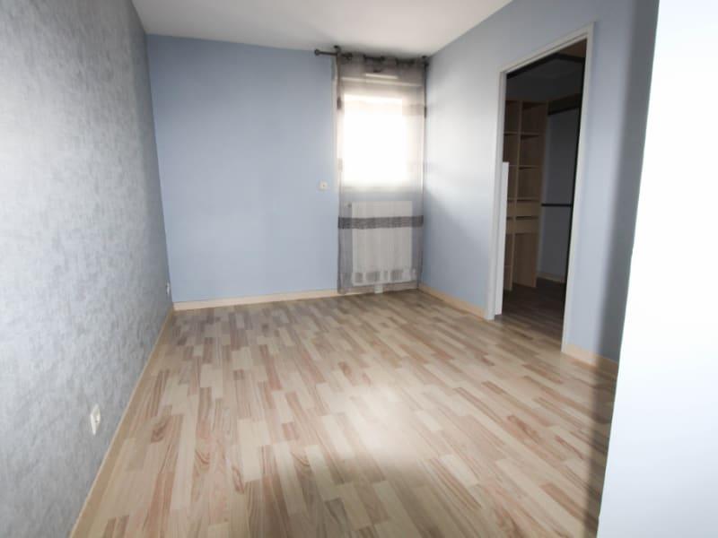 Vente appartement La motte servolex 598500€ - Photo 11
