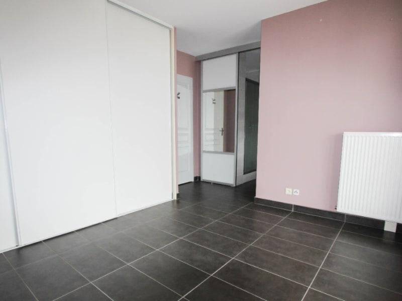 Vente appartement La motte servolex 598500€ - Photo 13