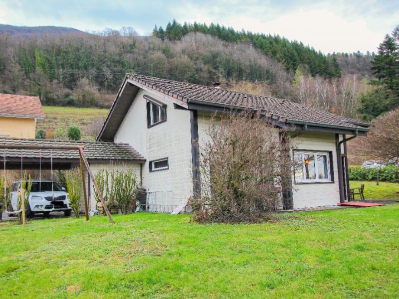 Vente maison / villa Serrieres en chautagne 365000€ - Photo 1