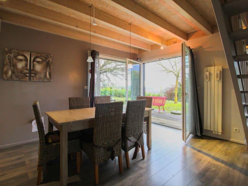 Vente maison / villa Serrieres en chautagne 365000€ - Photo 3