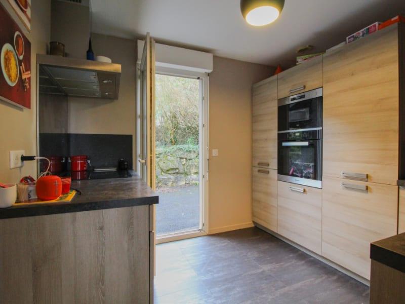 Vente maison / villa Serrieres en chautagne 365000€ - Photo 6