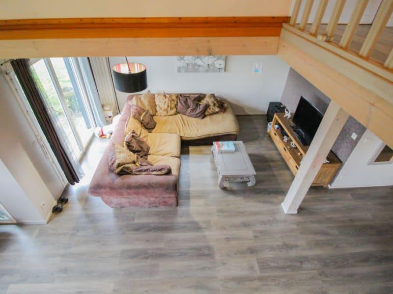 Vente maison / villa Serrieres en chautagne 365000€ - Photo 8