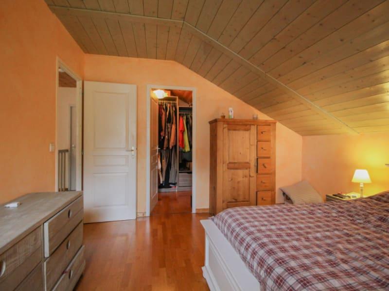 Vente maison / villa Serrieres en chautagne 365000€ - Photo 10