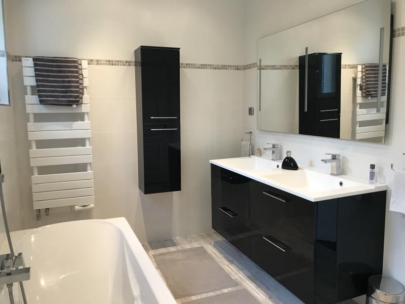 Vente maison / villa Chambly 425000€ - Photo 3