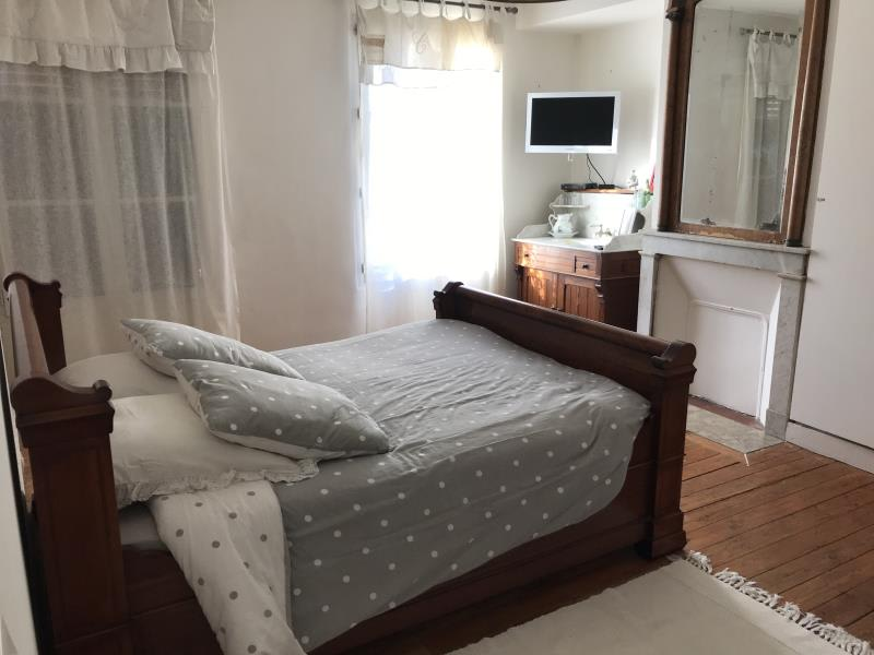 Vente maison / villa Chambly 425000€ - Photo 4