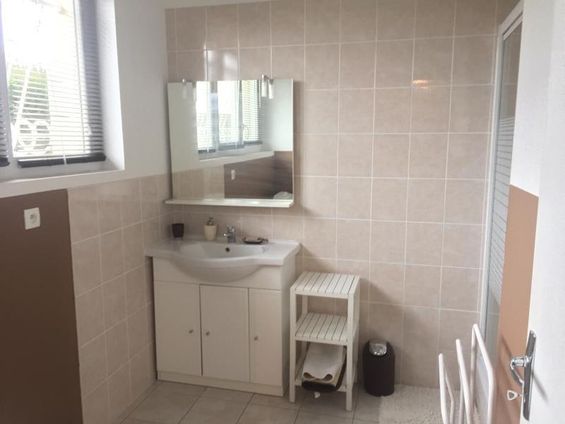 Vente appartement Bornel 115000€ - Photo 2
