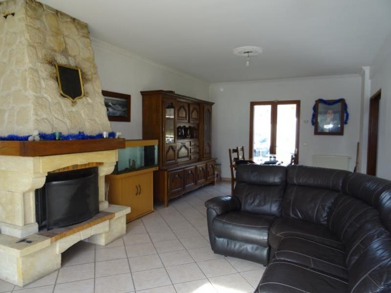 Vente maison / villa Chambly 575000€ - Photo 2