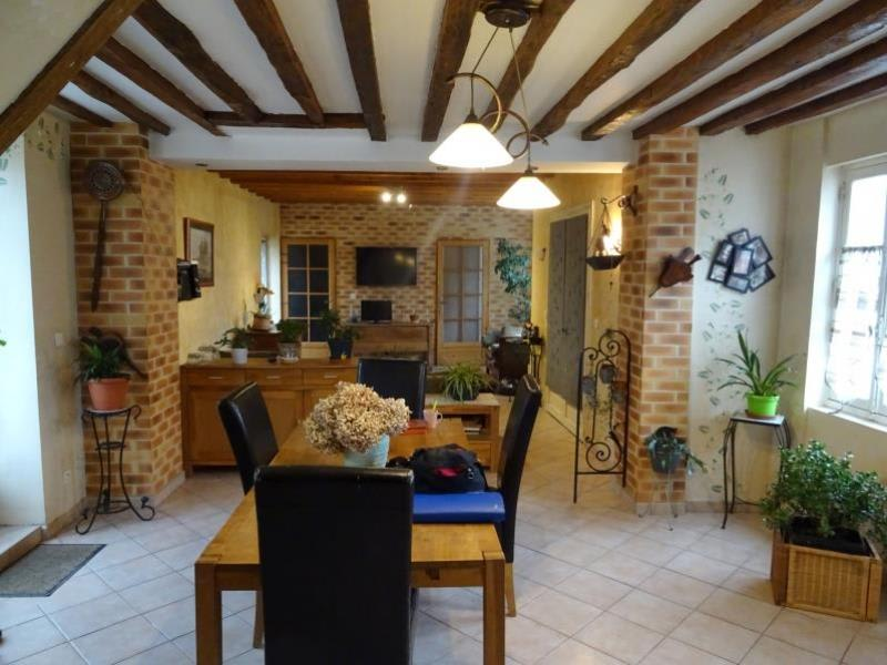 Vente maison / villa Chambly 400000€ - Photo 1