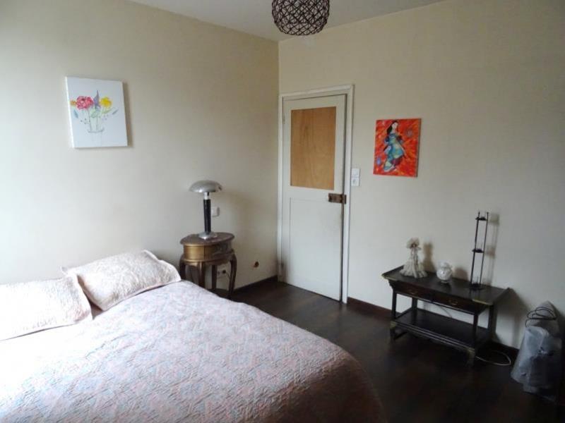 Vente maison / villa Chambly 400000€ - Photo 2