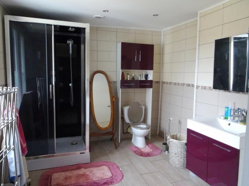 Vente maison / villa Chambly 400000€ - Photo 3