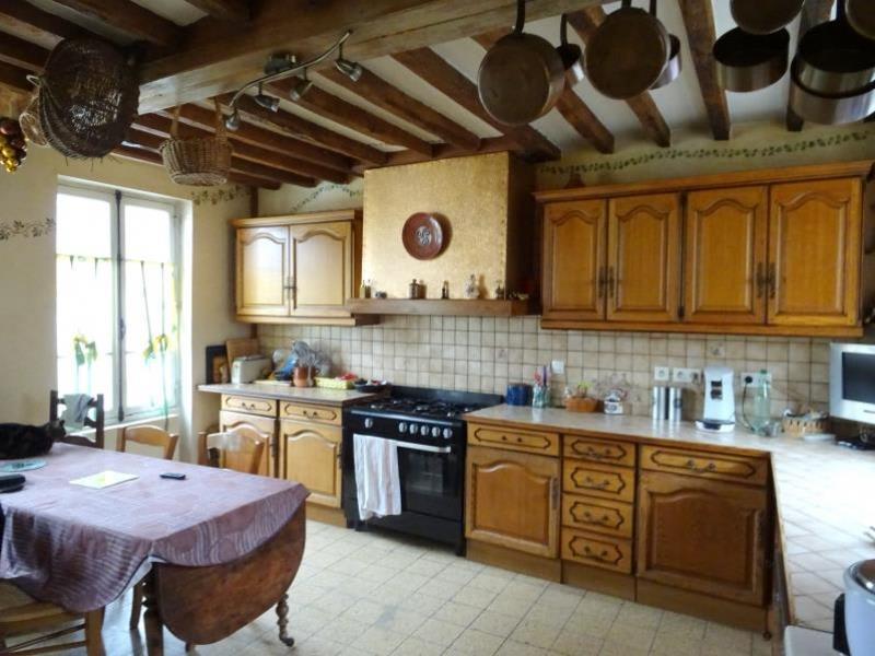 Vente maison / villa Chambly 400000€ - Photo 4