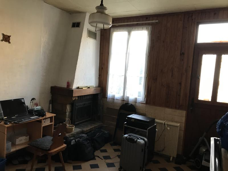 Vente maison / villa Chambly 160 000€ - Photo 4