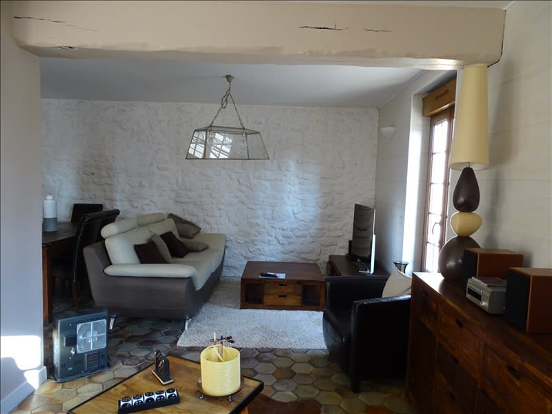 Vente maison / villa Chambly 304 500€ - Photo 2