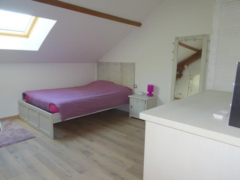 Vente maison / villa Champagne sur oise 429000€ - Photo 4