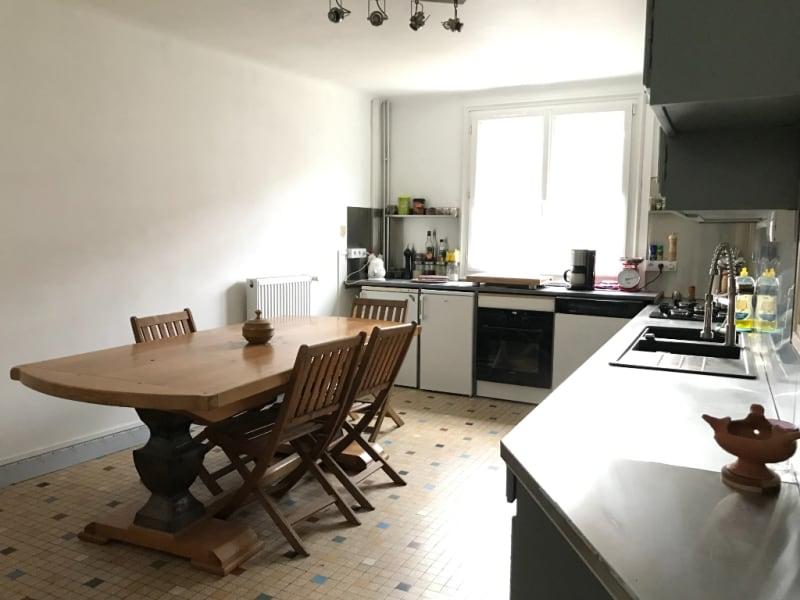 Vente maison / villa Bornel 249000€ - Photo 1