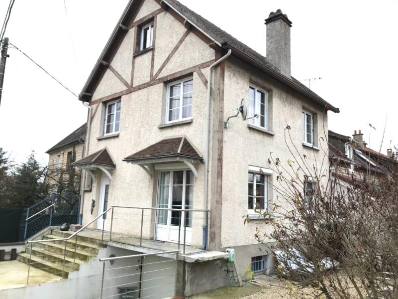 Vente maison / villa Bornel 244000€ - Photo 2
