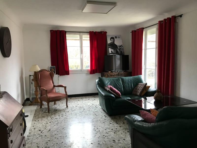 Vente maison / villa Bornel 244000€ - Photo 3