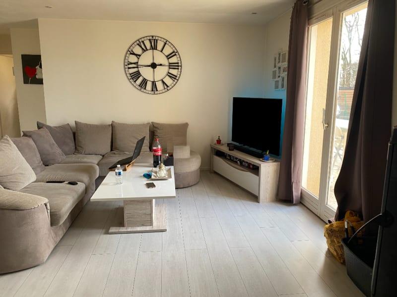 Vente maison / villa Meru 225000€ - Photo 3