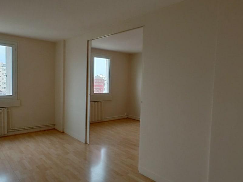 Venta  apartamento Poissy 234000€ - Fotografía 1