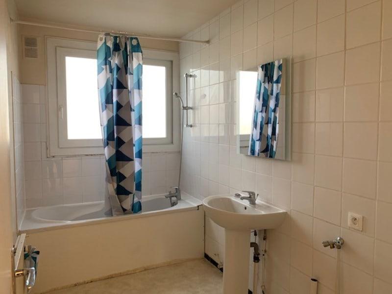 Venta  apartamento Poissy 234000€ - Fotografía 3