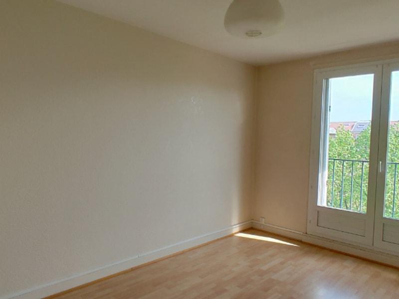 Venta  apartamento Poissy 234000€ - Fotografía 4