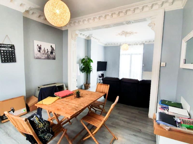 Sale house / villa Caudry 145000€ - Picture 2