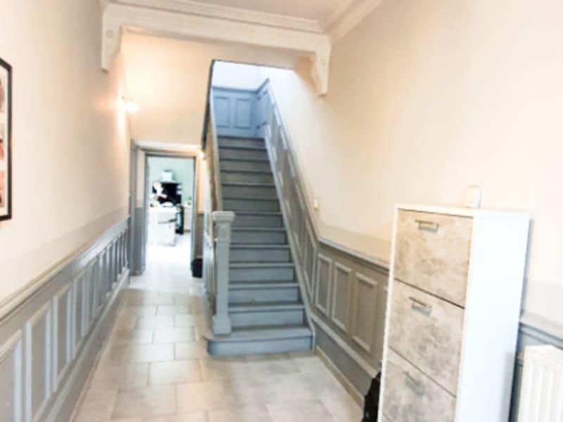 Sale house / villa Caudry 145000€ - Picture 3