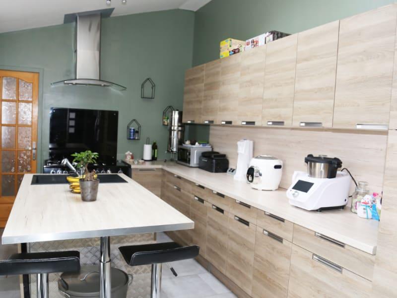 Sale house / villa Caudry 145000€ - Picture 4