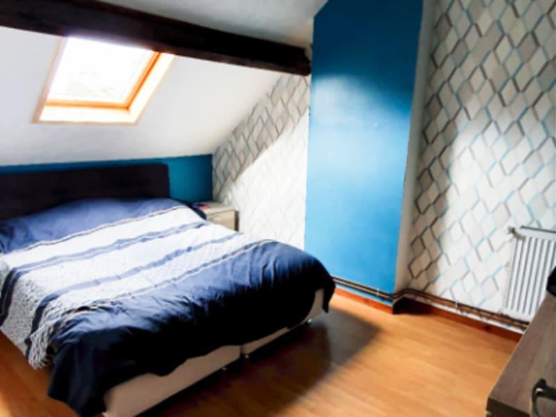 Sale house / villa Caudry 145000€ - Picture 6