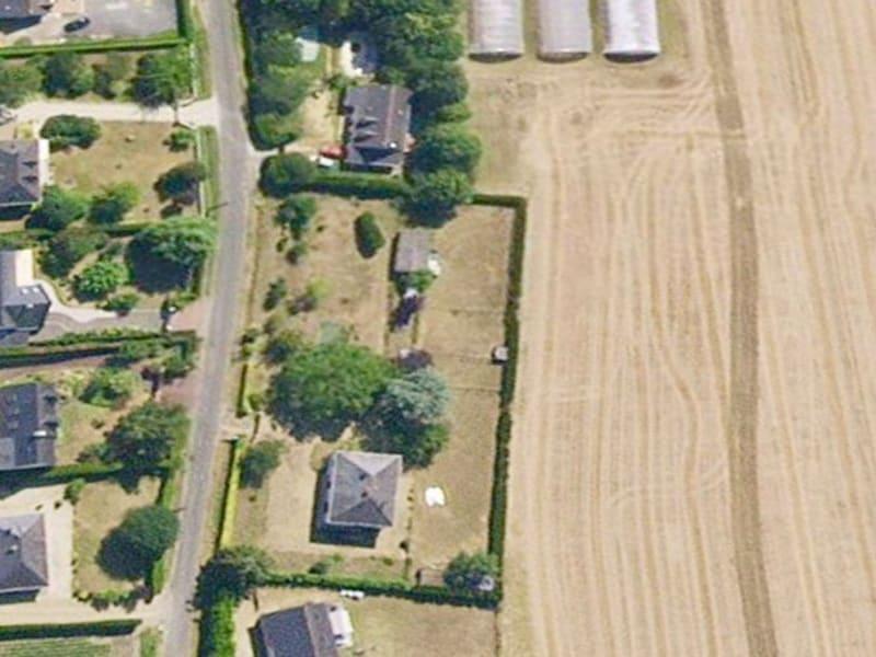 Vente terrain Beaufort en anjou 35000€ - Photo 1