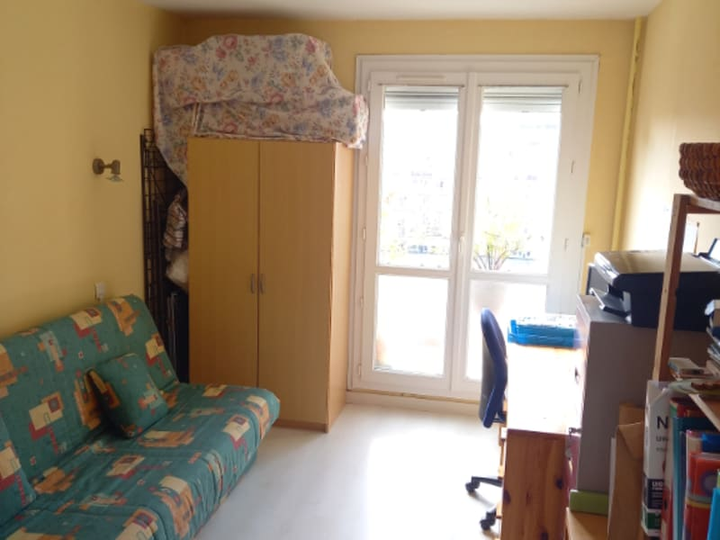 Vente appartement Rennes 175 000€ - Photo 4
