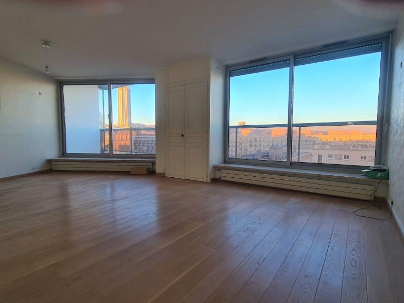 Sale apartment Le havre 199500€ - Picture 1