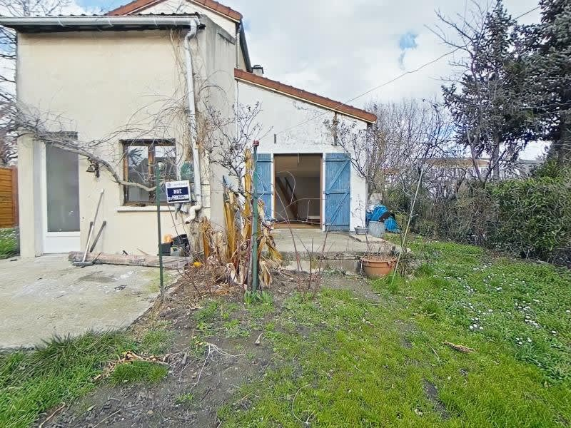 Vente maison / villa Rueil malmaison 749000€ - Photo 2