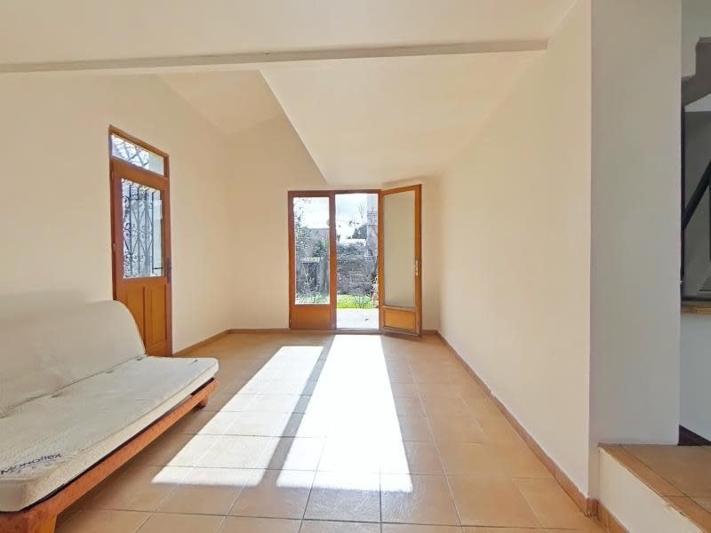 Vente maison / villa Rueil malmaison 749000€ - Photo 3