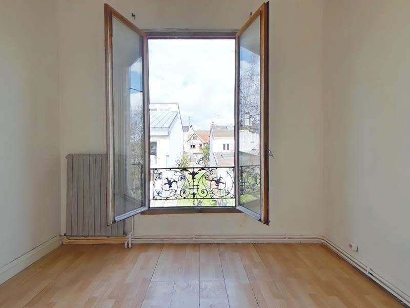 Vente maison / villa Rueil malmaison 749000€ - Photo 4