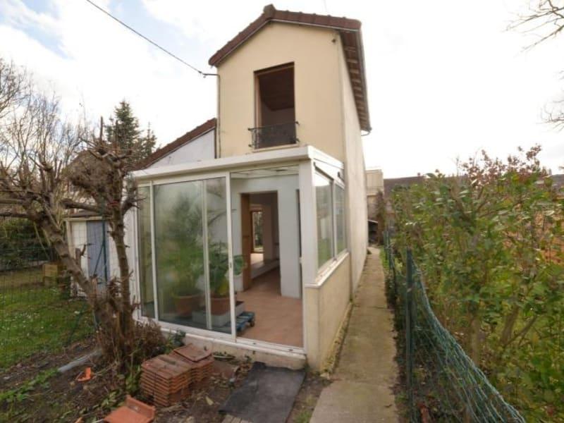Vente maison / villa Rueil malmaison 749000€ - Photo 7