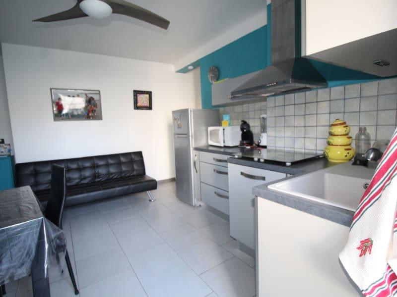 Sale apartment Port vendres 118000€ - Picture 6