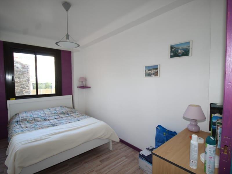 Sale apartment Port vendres 118000€ - Picture 7