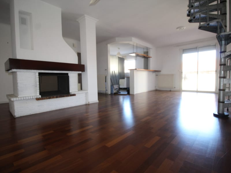 Vente appartement Port vendres 240 000€ - Photo 2