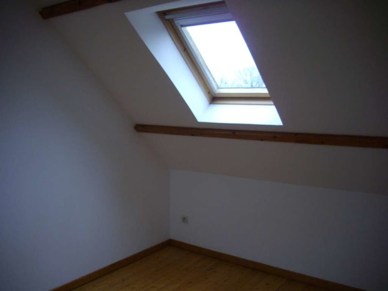 Rental apartment St omer 350€ CC - Picture 4