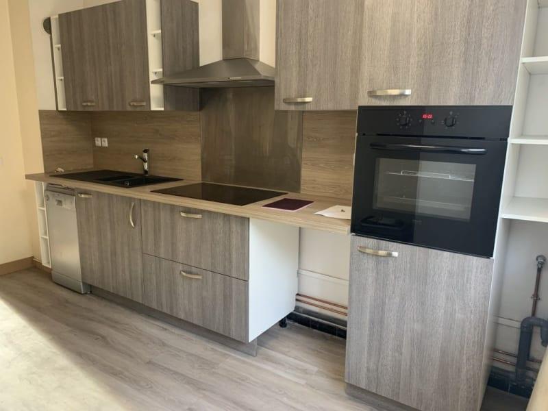 Sale apartment Les pavillons sous bois 249000€ - Picture 3