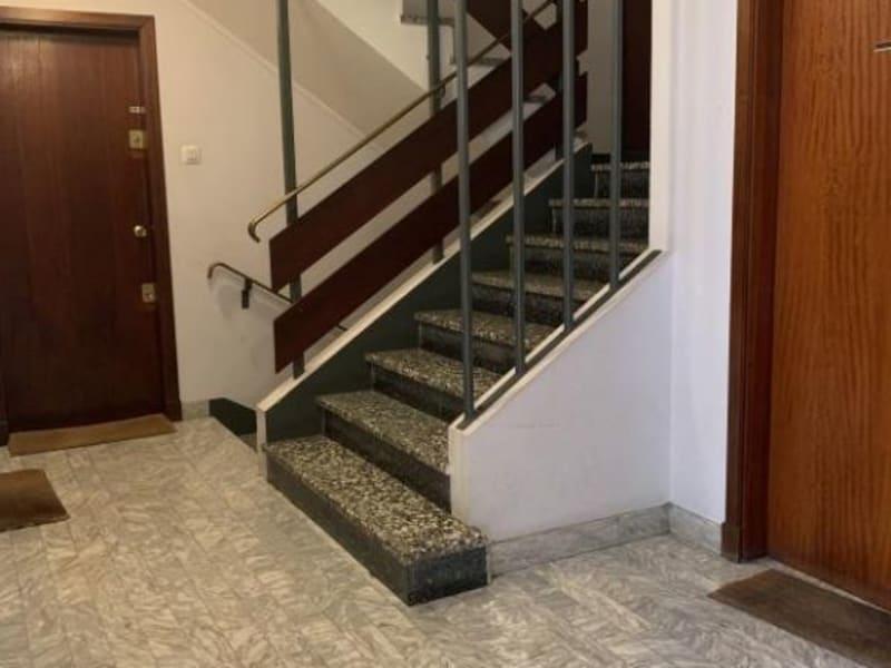 Sale apartment Les pavillons sous bois 249000€ - Picture 15