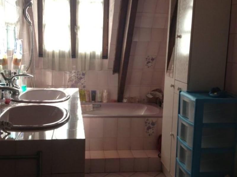 Sale house / villa Les pavillons sous bois 640000€ - Picture 12