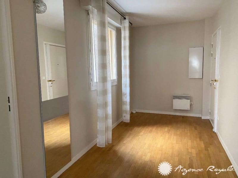 Appartement récent ST GERMAIN EN LAYE - 5 pièce(s) - 123 m2