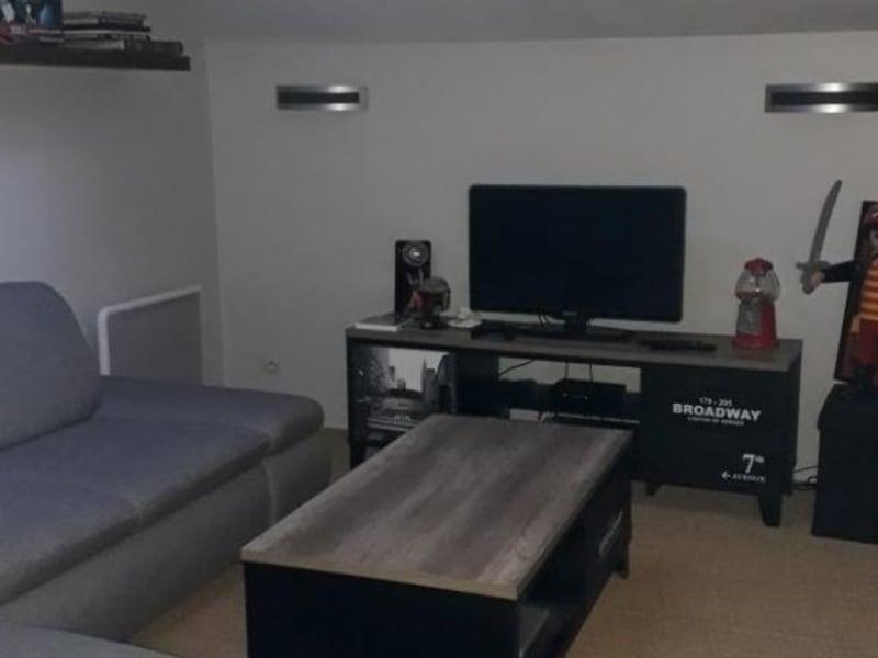 Venta  apartamento La roche de glun 148000€ - Fotografía 4