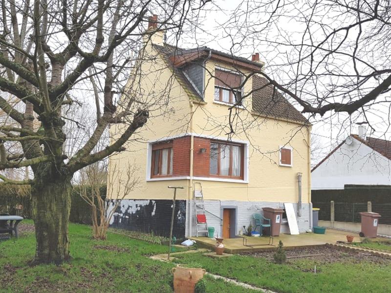Vente maison / villa Arques 155000€ - Photo 1